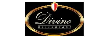 divino_logo_348x120